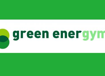 Otto motivi per cui scegliere Green Energym: parola ai nostri esperti