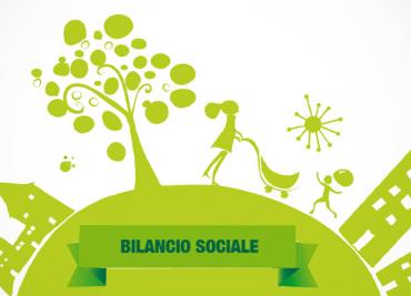 Cooperative sociali: verso l'obbligo di redazione e pubblicazione del bilancio sociale
